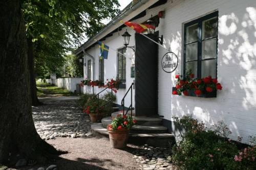 Hotel Gasslingen - dream vacation