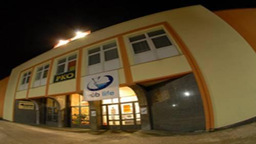 Penzion PKO Nitra - dream vacation