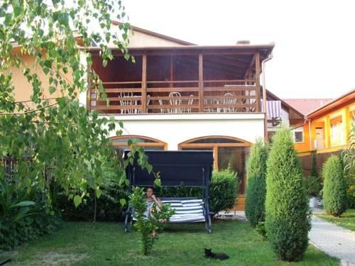 Penzion Korzo - dream vacation