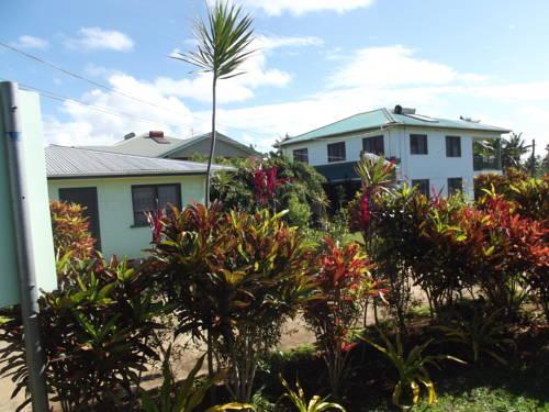 Green Lodge - dream vacation