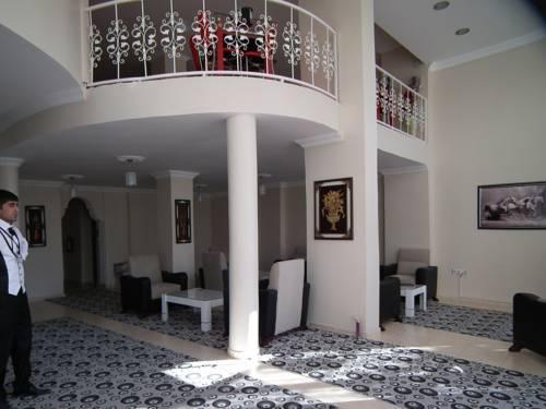 Hotel Mirva - dream vacation