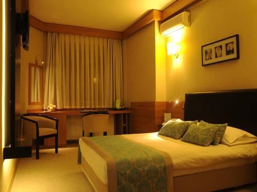 Hotel Basri - dream vacation
