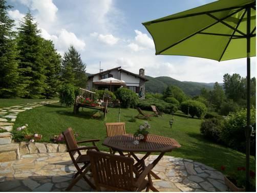 Villa Neva Hotel - dream vacation