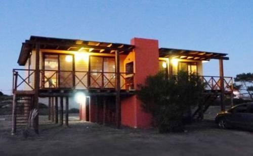Cabanas El Ocio - dream vacation