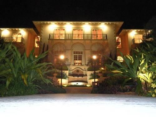The Ritz-Carlton St Thomas - dream vacation