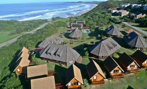 Brenton On Sea Cottages - dream vacation