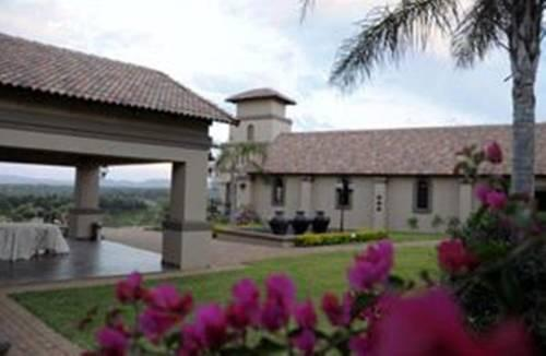 Casa Bella Guesthouse - dream vacation