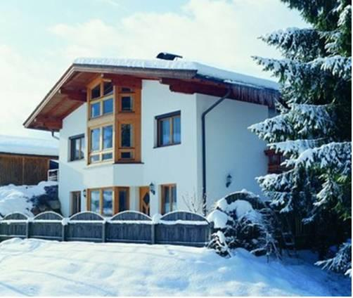 Apartment Landhaus Krall - dream vacation