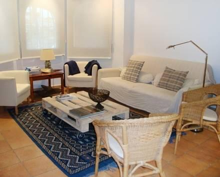 Holiday House Salins - Empuriabrava -