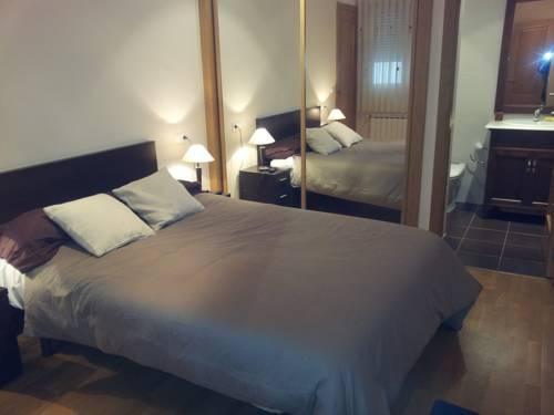 Apartamento Brais Ribadeo - dream vacation