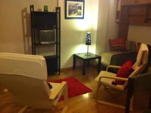 Apartamento Losillas - dream vacation