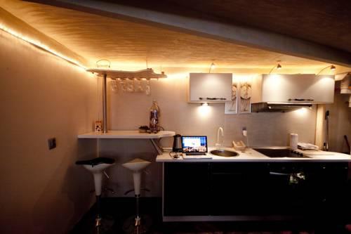 Apartament Pod Sowa - dream vacation