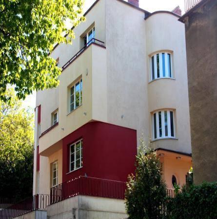 Apartament Przy Plazy - dream vacation