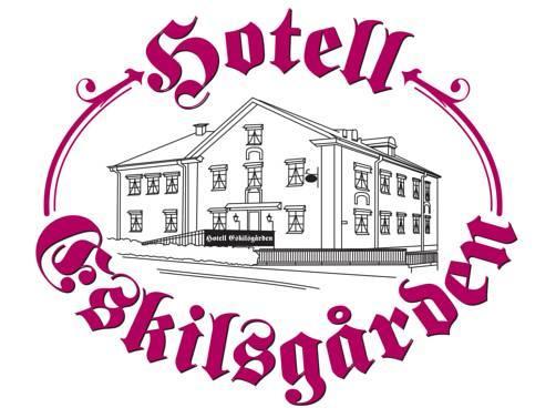 Hotell Eskilsgarden - dream vacation
