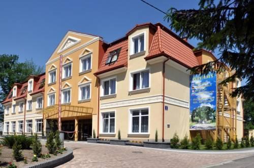Hotel Koch - dream vacation