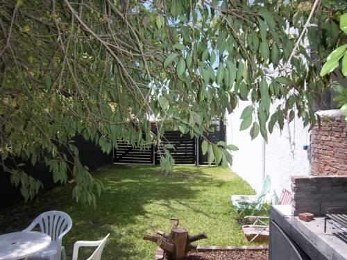 Departamento en Gualeguaychu - dream vacation
