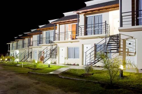 Brisas Del Lago Apartamentos - dream vacation