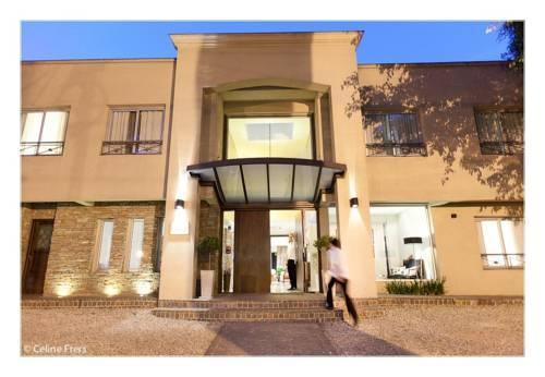 Villa Isidro Hotel Boutique & Spa - dream vacation