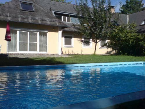 Koglers Appartements Wiener Neustadt - dream vacation