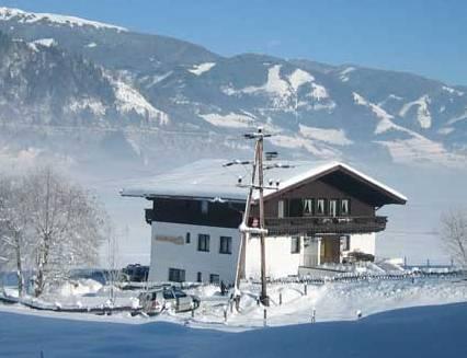 Pension Muhlbachhof - dream vacation
