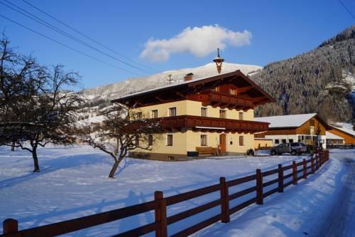 Bauernhof Reiterhof Farmhouse St Johann im Pongau - dream vacation