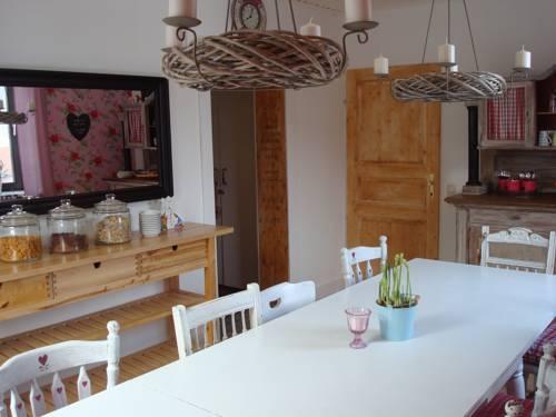 Landhaus Fay Bad Ischl - dream vacation