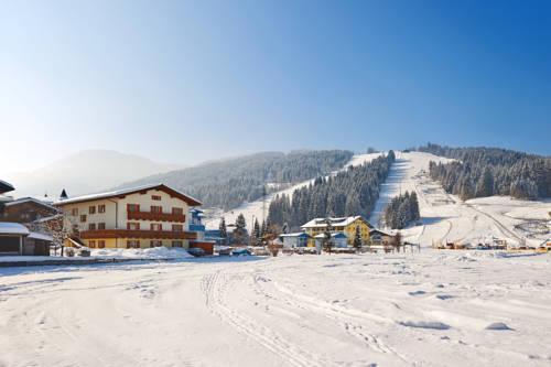 Larchenhof - dream vacation