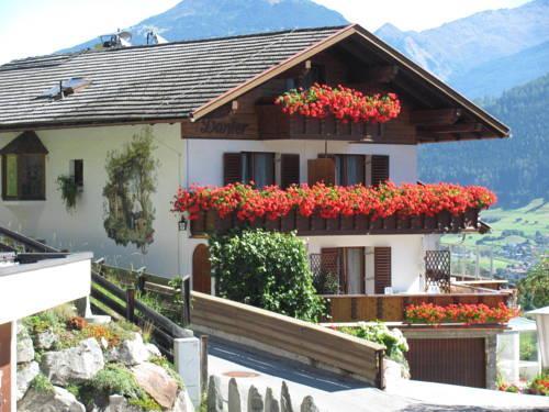 Haus Danler - dream vacation