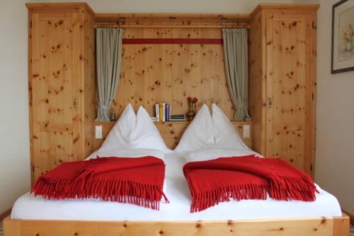 Appartement Schoffmann - dream vacation