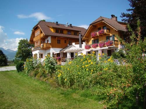 Panorama Gasthof Steiner - dream vacation