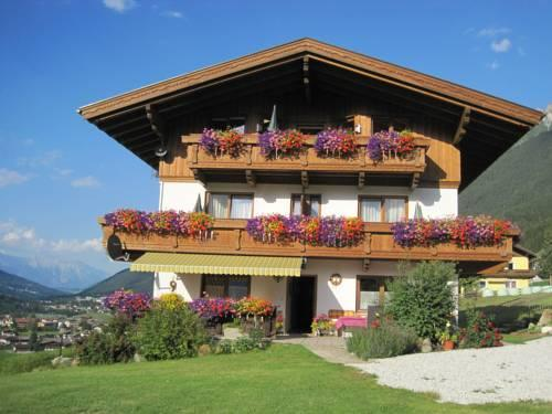 Haus Fernblick - dream vacation