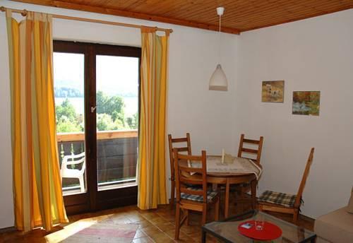 Haus Sommerau - dream vacation