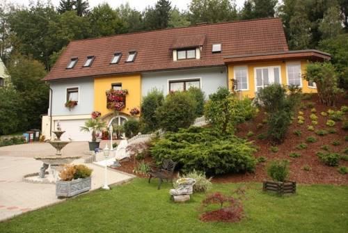1a Hotel Steiner - dream vacation