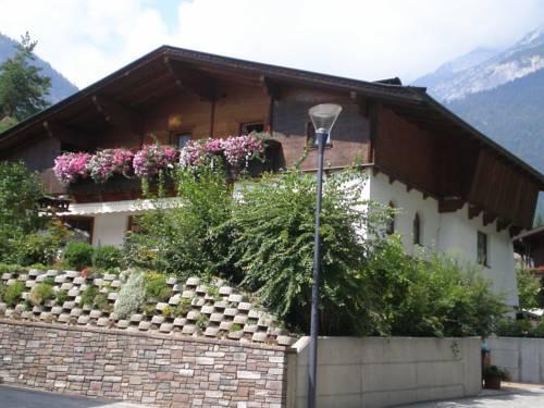 Haus Straninger - dream vacation