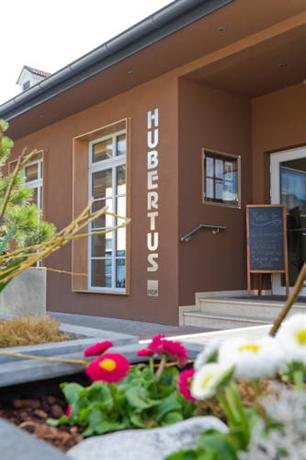 Hubertushof Zeltweg - dream vacation