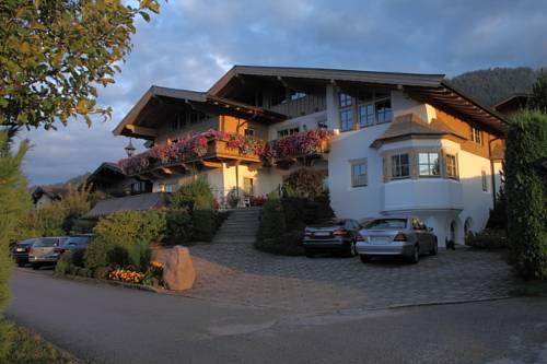 Ferienhaus Elisabeth - dream vacation