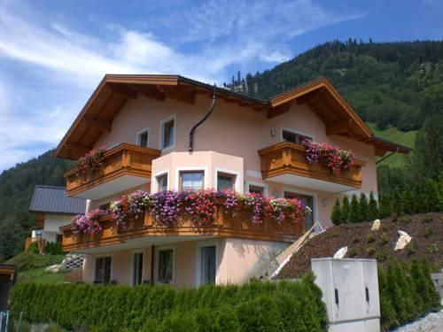 Haus Freiberger - dream vacation