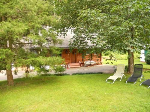 Ferienhaus Hollerl - dream vacation