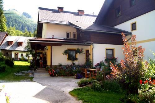 Haus Grubbach - dream vacation