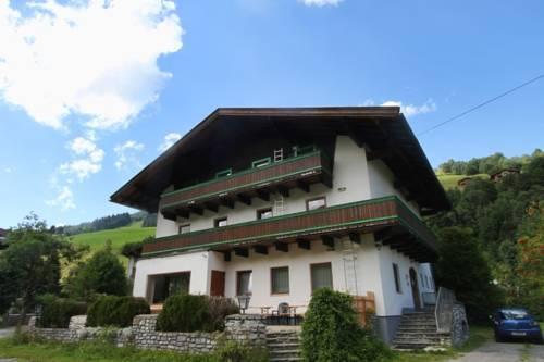 Ferienhaus Alpenhof - dream vacation