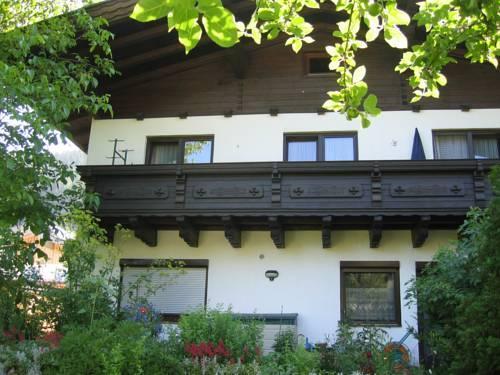 Haus Peter - dream vacation