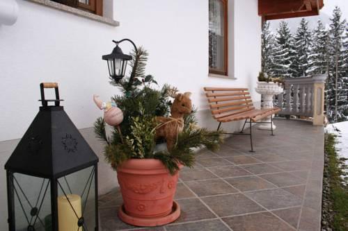 Steigerhof - dream vacation