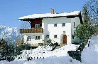 Fuchs Schruns - dream vacation