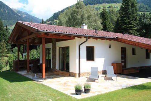 Haus Gartlblick - dream vacation