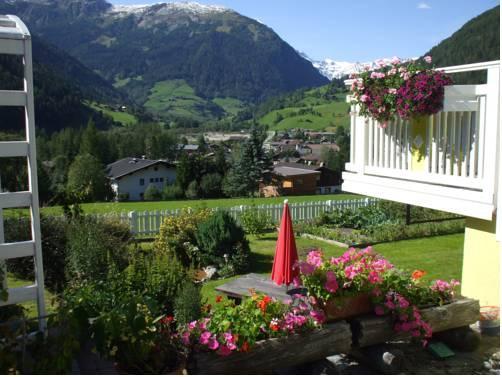 Ferienwohnung Suntinger Grosskirchheim - dream vacation