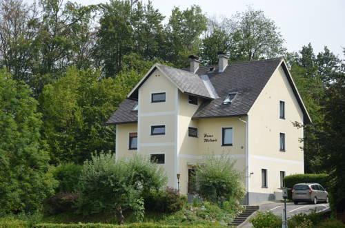 Haus Melanie Velden am Worther See - dream vacation