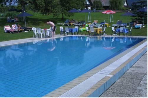 Hotel Lorenzihof - dream vacation