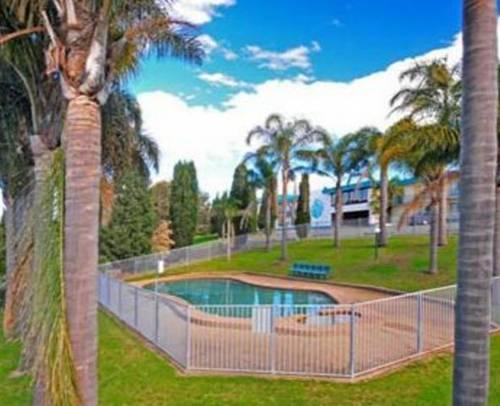 Shellharbour Resort