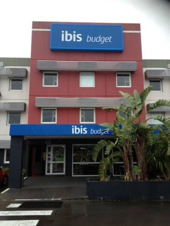 ibis Budget Gosford