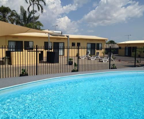The Leprechaun Resort - dream vacation